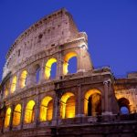 the-colosseum_big